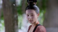 《鹤唳华亭》李一桐嫁给金瀚,是因为猪肉涨价了