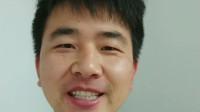 【Vlog002】刘金玉编程即将推出计算机基础系列教程预告
