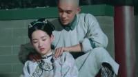 演技派:周陆啦准备亲自下厨,想和王玉雯生活中建立情感?