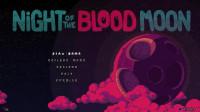 【小握解说】以撒的结合风格游戏再出新作《血月之夜》