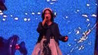《我的世界》表演者:1915吴雨菲--柳州高中第二十二届秋实杯校园歌手大赛决赛高一场-