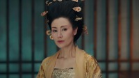 吴镇宇李嘉欣十八年后再同框,倾情演绎唐明皇杨贵妃旷世绝恋