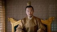《鹤唳华亭》 27集预告:皇太子受命监国,强势处理私贩军马案