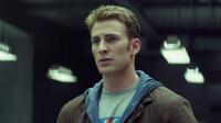 美国队长2:冬日战士Captain America The Winter Soldier 2014