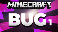 mc我的世界中的BUG漏洞p1:正经搞笑仙草姐姐MineCraft