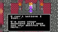 〖爱儿&secret〗0748-FC_Dragon Quest IV(勇者斗恶龙4)第02期:爬塔翻箱找孩子