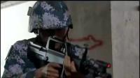 火蓝刀锋:提亲还得带枪,还得亲自冲锋陷阵!