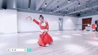 派澜蒙古舞蹈《遥远的妈妈》
