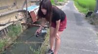宝鸡硖石钓鱼