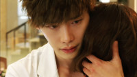 《Doctor异乡人》李钟硕拥抱测心跳频率!她是否是自己的初恋呢?