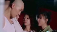 """演技派:于正点评张南王玉雯,周陆啦被指""""不爱""""张南?"""