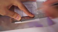 DIY制作迷你建筑工具