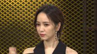 郑云龙高能跳舞萌翻众人,当红女团成员大秀舞技