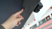 副驾驶安全气囊能关闭,变速箱能解锁,汽车9大隐藏功能了解一下