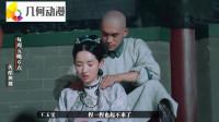 """演技派:周陆啦与王玉雯""""吵架""""日常,这些个柠檬精都酸了!"""