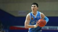 前北京首钢总冠军球员吉喆因肺癌不幸去世 年仅33岁