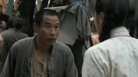 狼烟北平:文三加入抗日队伍,决定要支援前线,这觉悟可不一般!
