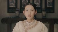 演技派:男友撩妹景娴吃醋,张东官在线教你哄吃货女友,太甜了!