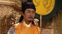 明朝开国皇帝朱元璋到底长啥样?难道说朱元璋画像是有人故意抹黑?