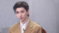 蔡徐坤加盟《江苏卫视跨年演唱会》 自曝洗澡小秘密