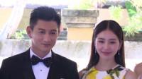 被造谣婚内出轨并怀孕 刘诗诗维权获赔4万元