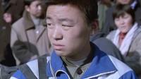 王宝强新女友太美了,曾是世界小姐亚军,身高178力压前妻马蓉