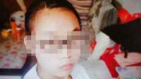 16岁少女被6名未成年逼迫卖淫致死案宣判:主犯被判无期徒刑