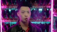 2019最火爆的神曲, 宝石Gem  《野狼disco》, 最新版mv