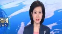 福建:渔船翻扣 13人获救4人失联