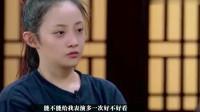 演技派:犀利严师吴镇宇开始营业!谁能逃过一劫?