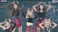 【2019MAMA颁奖礼】JYP家族完整舞台!朴振英+GOT7+TWICE+ITZY~