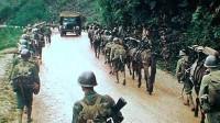 40年前,越南入侵我边境,我国果断出手,为何苏联没出兵帮越南?