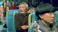 陈翔六点半:奇葩公交车,是什么把七旬大爷吓得从窗户逃生?