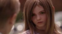 豆瓣9.0分爱情片,青春期纯真的感情,真的猛士敢为了爱人绝交