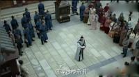 庆余年:张若昀郭麒麟不愧是鬼畜兄弟,哥哥想打架,弟弟就去点火