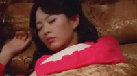 武松:金莲睡在房里,本以为是武松上楼,谁知竟是武大郎!