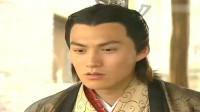 少年张三丰:姑娘给君宝算卦,没想到这么准,太搞笑了!