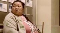 妙龄女体重高达440斤,医生看了直摇头,女孩积极减肥瘦了100多斤