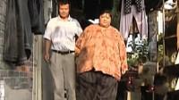 妻子因为胖被丈夫嫌弃,如今患上子宫癌,丈夫竟又回来陪着她