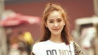 刘诗诗维权获赔4万  贴身化妆师却遭粉丝手撕?