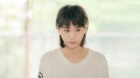 剧集:《第二次也很美》王蕾以为占了便宜 没想到安安因祸得福