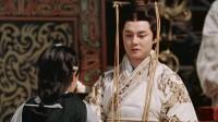 尹正郑湫泓都是傲娇,王昭君与汉元帝的悲剧拉开帷幕