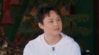 """尹正大呼这节目遛嘉宾,犀利吐槽于正这帮人""""太无聊"""""""