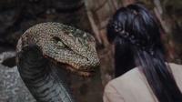看《大蛇2》 全民找蛇蛋瓜分万元奖金