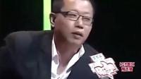 快乐男声:赵雷参加海选,这么好听的原创早该火了!