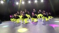 CASTER 2019年度顶天立地公演——Bounce Back