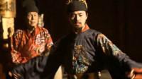 中国古代一皇帝失踪300多年,村民献出祖传宝物,事实浮出水面