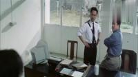 就因为被领导开除,小伙直接把办公室烧了!
