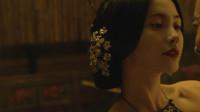 杨颖有所牺牲的一部电影,饰演的女妓让人心动不已,看完大饱眼福