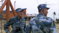 火蓝刀锋:蒋小鱼还想国际比赛得奖,师傅:除非是他自己办的!